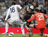 Officiel : Le CFR Cluj met fin au contrat de Julio Baptista