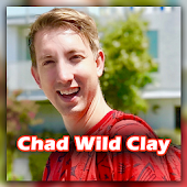 HD Chad Wild Lock Screen Wall Paper Android APK Download Free By AlexTurbiner