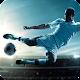Flip Football 2018 -New Strategic soccer card game (game)
