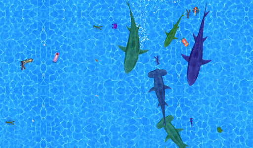 Shark io apkmr screenshots 10