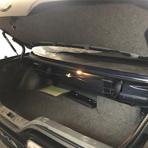 シルビア S13改 S63年式 コンバーチブルのカスタム事例画像 五十嵐さんの2020年02月23日20:32の投稿