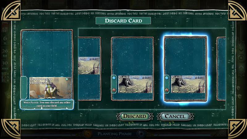 Mystic Vale Screenshot 3