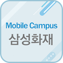 Mobile Campus icon