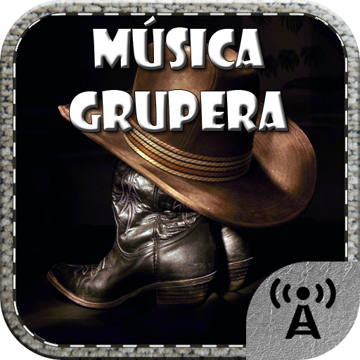 Musica Grupera