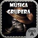 Musica Grupera icon