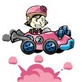 Werium Kart Adventure