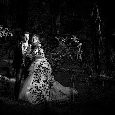 Wedding photographer Andrea Rifino (ARStudio). Photo of 03.07.2017