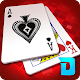 DH Poker - Texas Hold'em Poker Download for PC Windows 10/8/7
