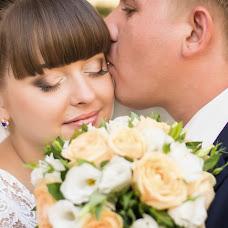 Wedding photographer Bogdan Tovt (btovt). Photo of 26.09.2015