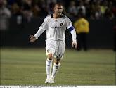 Le match particulier qui attend Beckham pour inaugurer le stade de son Inter Miami