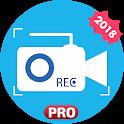 Screen Recorder and Take Screenshot icon