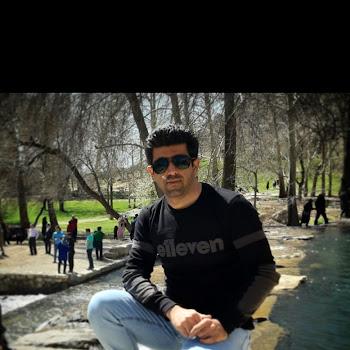 Profile picture of behzadfazli