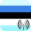 Rádio online Estonian icon