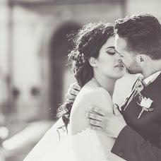 Fotografo di matrimoni Romina Costantino (costantino). Foto del 18.02.2017
