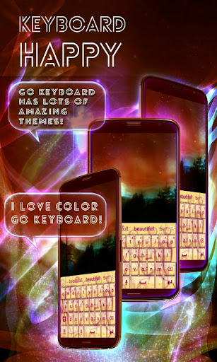 玩個人化App|键盘微笑化免費|APP試玩