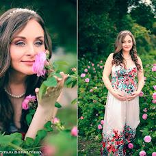 Wedding photographer Tatyana Zhuravlevskaya (taty). Photo of 10.07.2015