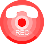 Call Recorder -Auto Recorder Icon