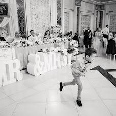 Wedding photographer Zichor Eduard (zichors). Photo of 02.08.2018