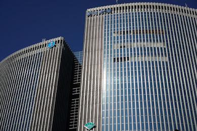 朝日新聞に反政府デモの特大広告が登場…数千万円超の巨額広告費の出所が話題に