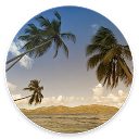 Beach Wallpapers APK