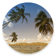 Beach Wallp.. file APK for Gaming PC/PS3/PS4 Smart TV
