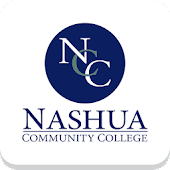 Nashua Community College