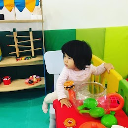 ZooKids cafe(ズーキッズ カフェ)