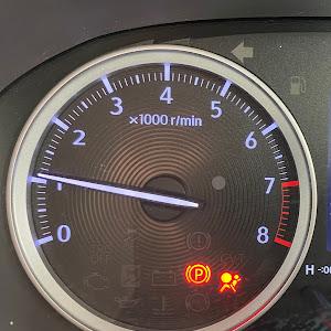 キャストスタイル G Turbo SAⅡ(H27)のカスタム事例画像 NuLL(ぬる)さんの2020年10月22日14:40の投稿