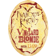 Flying Dog Vineyard Blonde