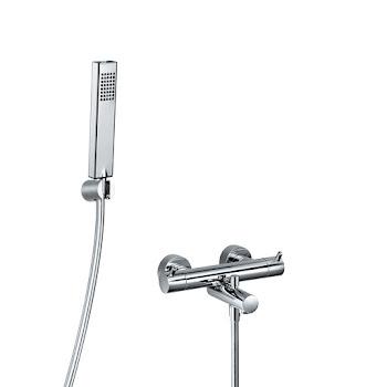 shower_Shower-Set 1