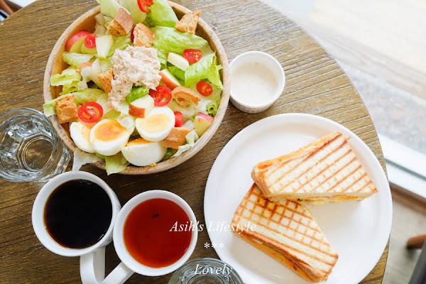 Piccolo Angolo角落咖啡館