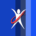 Opt-In for Life icon