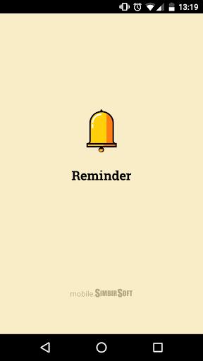 玩免費遊戲APP|下載Holiday Reminder app不用錢|硬是要APP