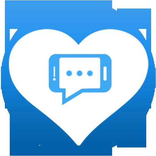 Love Mi: Chats, Amigos, Citas y Encuentros