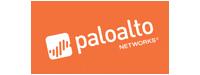 Palo Small Logo.png
