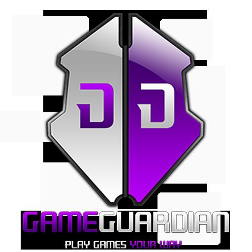 GGuardian ⚙️Play Game Your Way