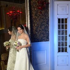 Wedding photographer Dmitriy Nikolaev (DimaNikolaev). Photo of 17.03.2014