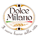 Dolce Milano Download for PC Windows 10/8/7