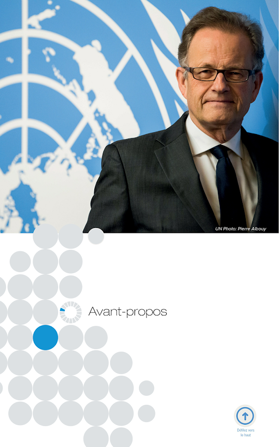 2015 ONUG Rapport Annuel- screenshot