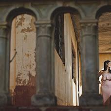 婚禮攝影師Fernando Lima(fernandolima)。29.12.2015的照片