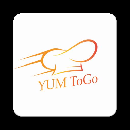 Yum ToGo 遊戲 App LOGO-硬是要APP