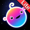 Cell & Love Lite icon