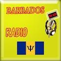 Barbados Radio - Stations icon