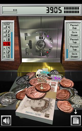 CASH DOZER GBP apktram screenshots 16
