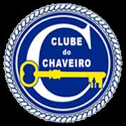 Clube do Chaveiro