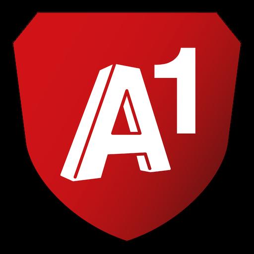 A1 Internet Zaštita Android APK Download Free By A1 HRVATSKA