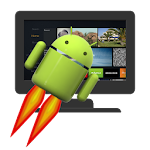 FCC Car Launcher 3 217 + (AdFree) APK for Android