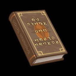 Lịch Sử Vua Chúa và Tông Thất
