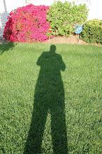 Photo: 28 ... Self Portrait