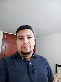 Foto de perfil de jero30